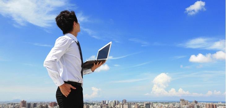SFA(営業支援システム)導入の12のメリット・デメリットと効果とは