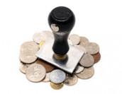 なぜ経費精算クラウドに「タイムスタンプ」が必要?