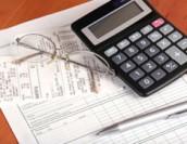 クラウド型経費精算システムの選び方3つのポイント