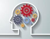人工知能を活用した経費精算の新しい取り組み