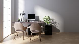 テレワーク、在宅勤務の導入で注意すべき労務のポイント(前編)