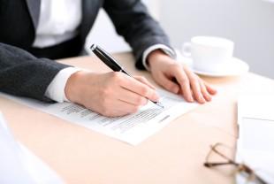 ソフトブレーン、2万件の契約書を完全電子化 クラウド管理で営業活動をスムーズに