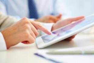 富国生命、情報端末「PlanDo」を導入 営業力強化と柔軟な働き方を推進