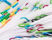 文書管理システムの4つのメリット