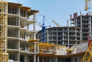 2025年未来予測、建設技術者、今後10年間で6.7万人減少 ヒューマンタッチ調べ