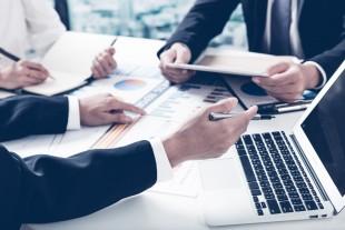 Dell、EMC IT投資動向調査を実施 IT人材不足・セキュリティ対策が急務