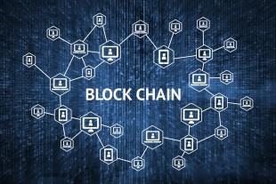 ジャパンネット銀行、テックビューロ ブロックチェーン活用の実証実験開始