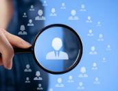 中小企業にも必須?人事システムを導入すべき会社の5つの課題とは
