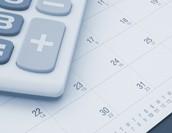勤怠管理システムの無料お試し版の効果的な活用法とは?