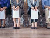 雇用形態に合わせた勤怠管理とは?正社員・契約社員など徹底解説