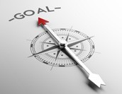 MBO(目標管理)とは?目的や活用する際のポイントを解説