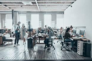 コニカミノルタ イノベーション創造を目指し、兼業・副業を解禁、ジョブ・リターン制度を導入