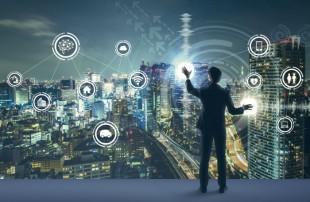 2018年以降は生産性向上や柔軟な働き方の実現へ 働き方改革ICT分野別市場予測