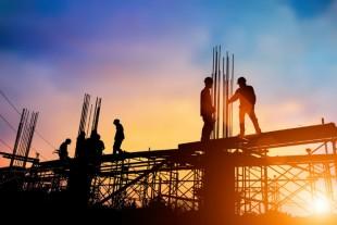建設業の働き方改革に強い追い風 ヒューマンタッチ調べ