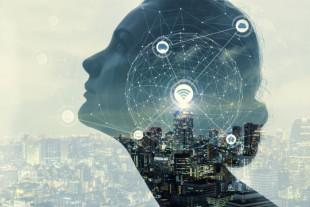 AIの活用で競争力強化! アクセンチュアの最新調査を公開
