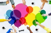社内SNS・ビジネスチャットツールの主な導入目的