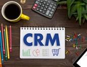 CRMツールとは?注目のCRMツール10選|MA・SFAとの関係性も解説