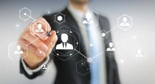 テレワークの導入で気をつけたいマネジメント 管理方法の違いや社員の悩みもご紹介