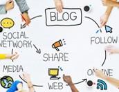 効果的な社内コミュニケーション施策9選!成功させるためのコツも紹介