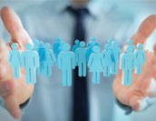 CRMはなぜ必要か。ビジネス環境の変化から探る