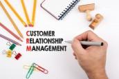 顧客管理の項目には何が必要?設定時の注意点も紹介!