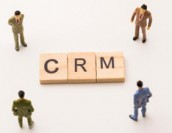 CRM製品を徹底比較!選び方やメリット、SFA・MAとの違いも解説