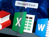 BIツールとExcelの違いとは?機能や利用シーンで徹底比較!