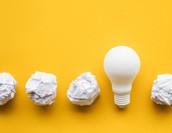 BIツール導入を成功させるための基本の3ステップを解説!