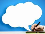 ビジネスチャットのデメリットとは?解決方法までわかりやすく解説