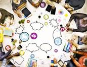 なぜ必要?社内コミュニケーションの重要性と課題を解説