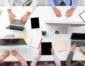 ビジネスチャットとメールの効果的な使い分けとは?