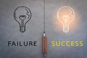 社内SNS・ビジネスチャットツール導入の失敗例