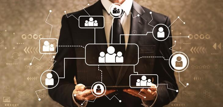 【移行スケジュールも解説】社内SNS導入と運用の具体的なステップ