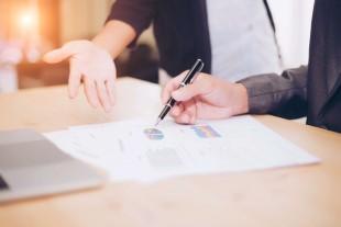 短時間正社員を「増やすべき」約7割 しゅふJOB総研が調査