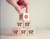 購買管理システム選定で失敗しないために知っておくべき4つのポイントとは? | 代表的な機能も紹介