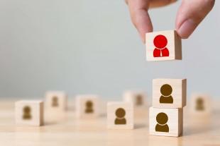 有期契約労働者の「無期転換」に関する意識調査(マクロミル調べ)