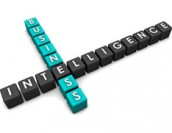 【最新】BIツールの市場規模とシェアは?人気製品ランキングもチェック