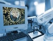 RPAとエクセルの違いは?AIやbotなど他システムとの違いも徹底解説!