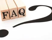 FAQの効果とは?顧客満足度上昇から対応業務効率化まで!