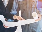 クラウド型工事管理システムとは?メリットや課題、人気製品を紹介