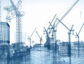 工事管理システムのメリット・デメリットを簡単に解説!