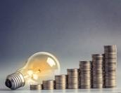 BIツールの価格や費用は?提供形態やライセンス体系ごとに詳しく解説