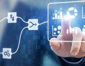【導入するなら必読!】BIツールのサーバー構築とは?