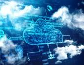 クラウド型RPAツールとは オンプレミス型との違い、メリット、業務の選定ポイント