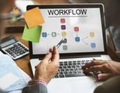 無料でワークフローシステムを活用する方法とは?無料・有料版の製品を比較