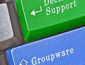 無料のグループウェア9製品を徹底比較!フリー製品の注意点も解説