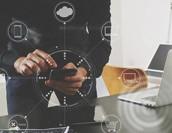 【比較表あり】ビジネスチャットツール15製品を徹底比較!