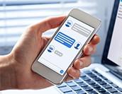 社内SNSアプリ・ツール14製品を比較!メリット・注意点も解説