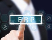 ERP導入のメリット・デメリットは?オンプレミス型・クラウド型で比較