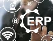ERPとは?種類・導入パターンをわかりやすく解説!